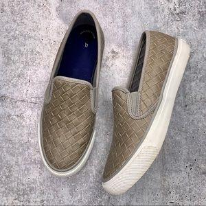 SPERRY | Slip-On Sneakers
